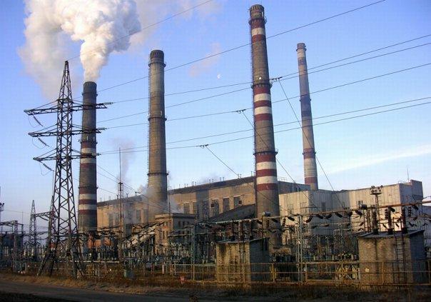 Водозабор Кировской ТЭЦ-3 оградят от рыбы