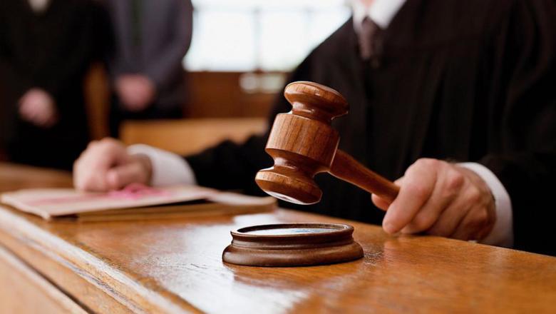 Приговор в отношении директора ООО УК «Жилсервис и К» вступил в законную силу