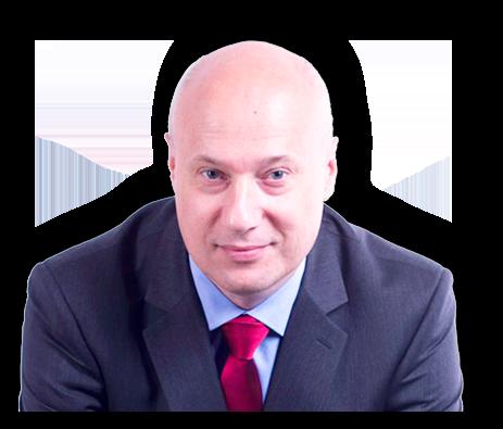 Димитриадис представит «План действий для сегодняшнего рынка» в Кирове
