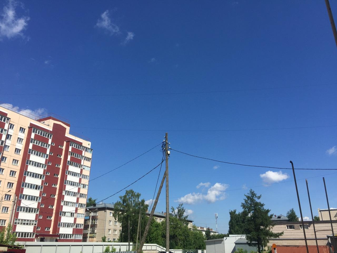 В Кирове пройдут публичные слушания по строительству нового храма