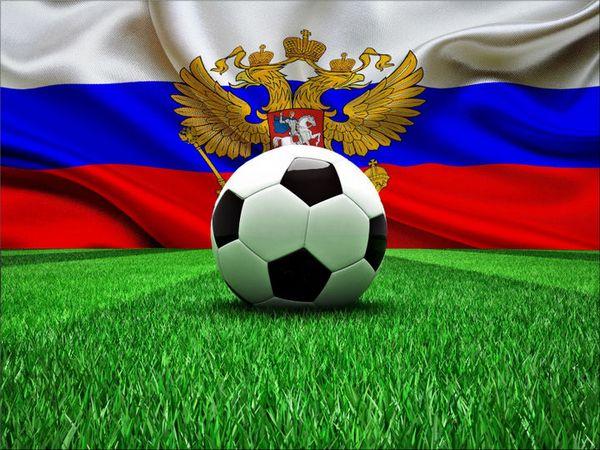 22 октября предлагают сделать Днем российского футбола