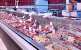 В Кировской области подорожали гречка, мясо кур и пшено