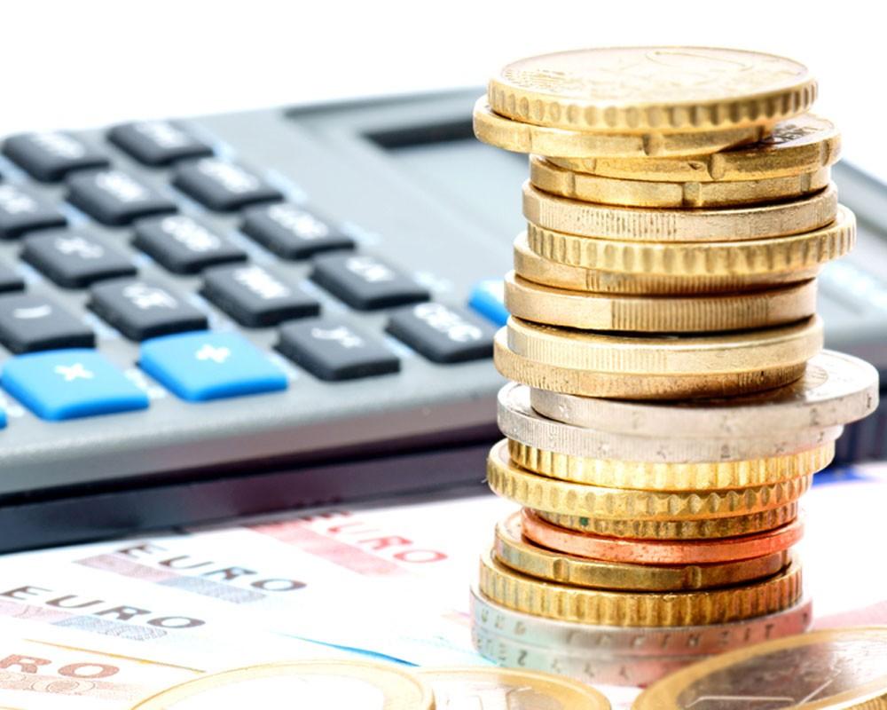 Треть должников ликвидировали хроническую задолженность