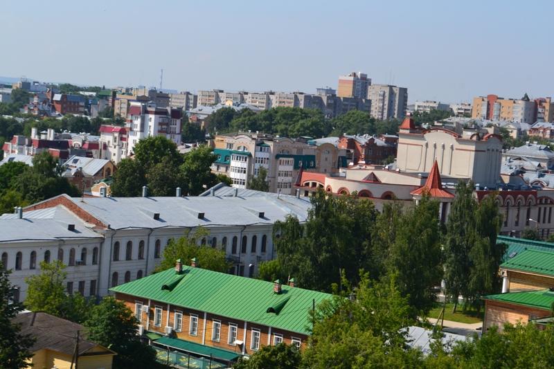 «Ростелеком» увеличил охват оптической сети в Кировской области