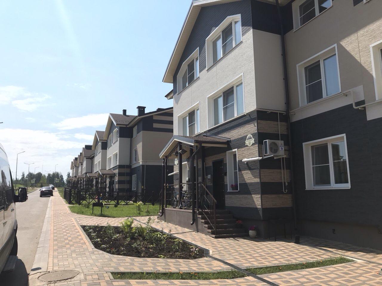 Как выбрать квартиру, чтобы не разочароваться в самой значимой покупке своей жизни?