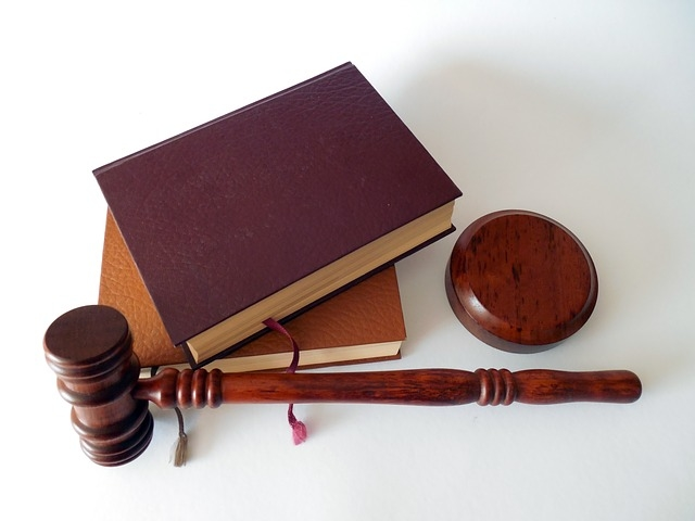 Закон о штрафах подписан