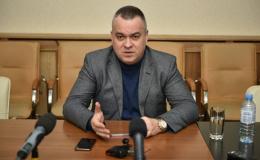 Илья Шульгин