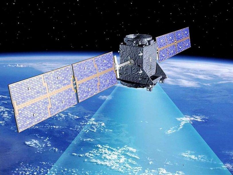 Кировская область заняла 12 место в рейтинге внедрения спутниковых технологий