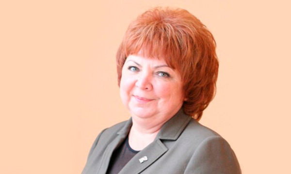 Светлана Максимова: Единый «налоговый патент» для ЛПХ поможет фермерам развивать хозяйства