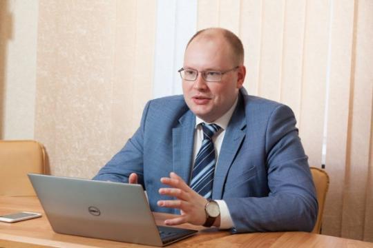 До конца года еще 56 населенных пунктов Кировской области получат доступ к интернету