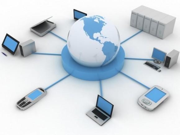 «Ростелекома» интегрировал «Виртуальную АТС» с amoCRM
