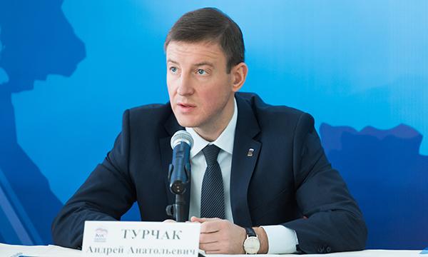 Генсовет и совет руководителей фракций «Единой России» обобщат предложения регионов по совершенствованию пенсионной системы