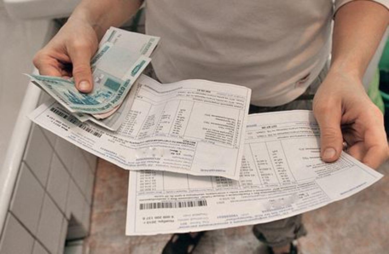 Кировстат: в регионе более всего подорожали жилищно-коммунальные услуги