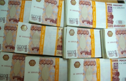 Порядка 18 миллиардов рублей составили собственные доходы бюджета Кировской области