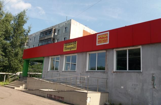 В Кировской области закрываются магазины «Пятерочка»