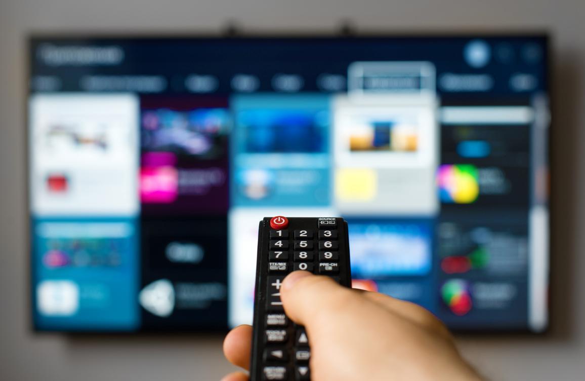 Кировская область все-таки переходит на цифровое вещание