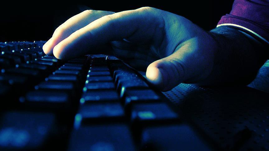 Кировская область среди лидеров по киберпреступности