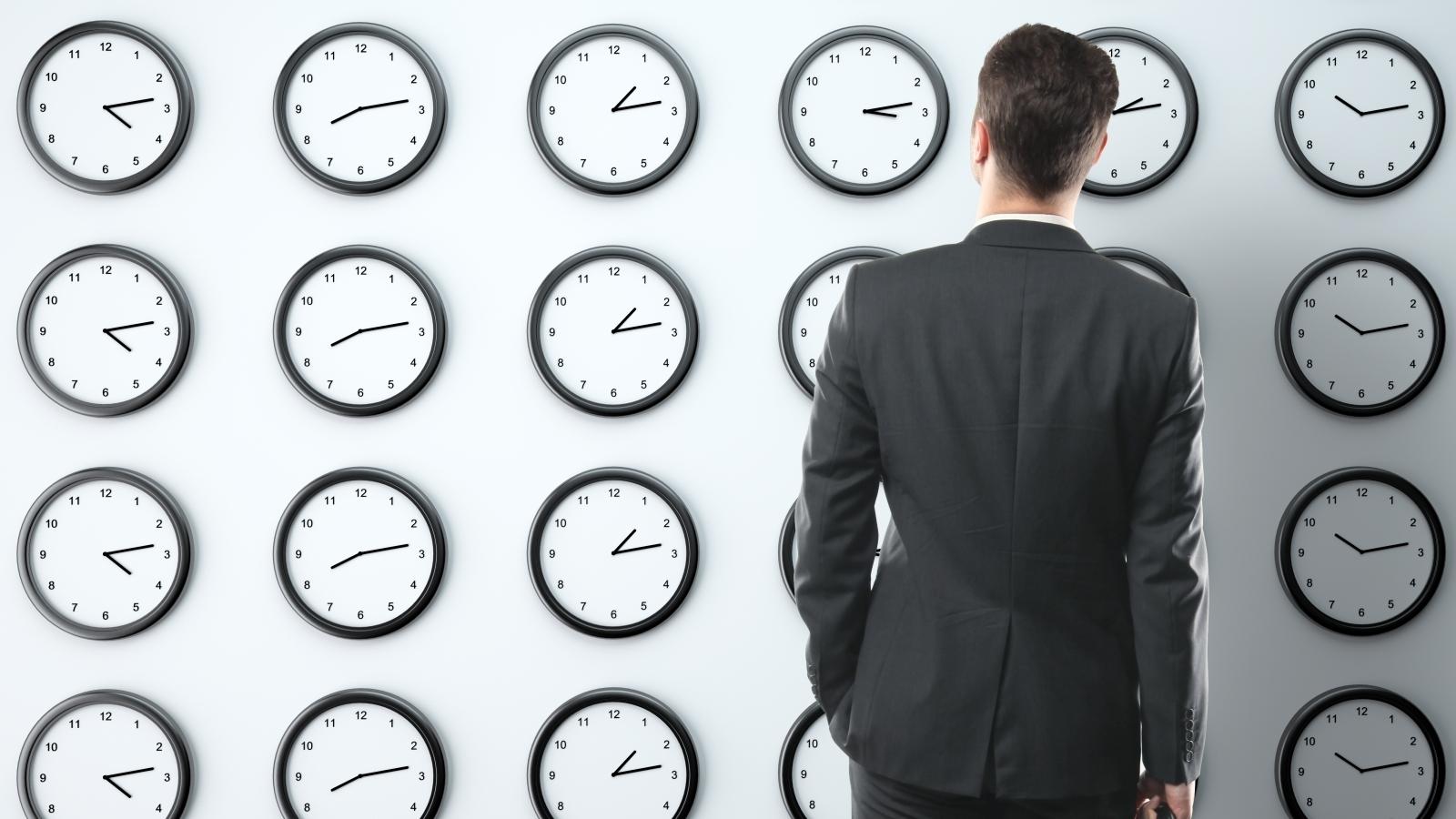 Неполная занятость в Кировской области набирает обороты