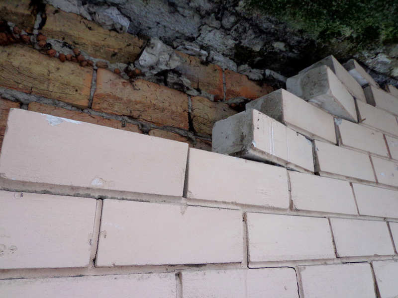 На ремонт детского сада в Кировской области потратят 2 миллиона рублей