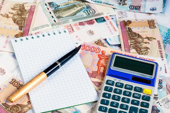 В Кировской области повышают уровень финансовой грамотности людей с ограниченными возможностями