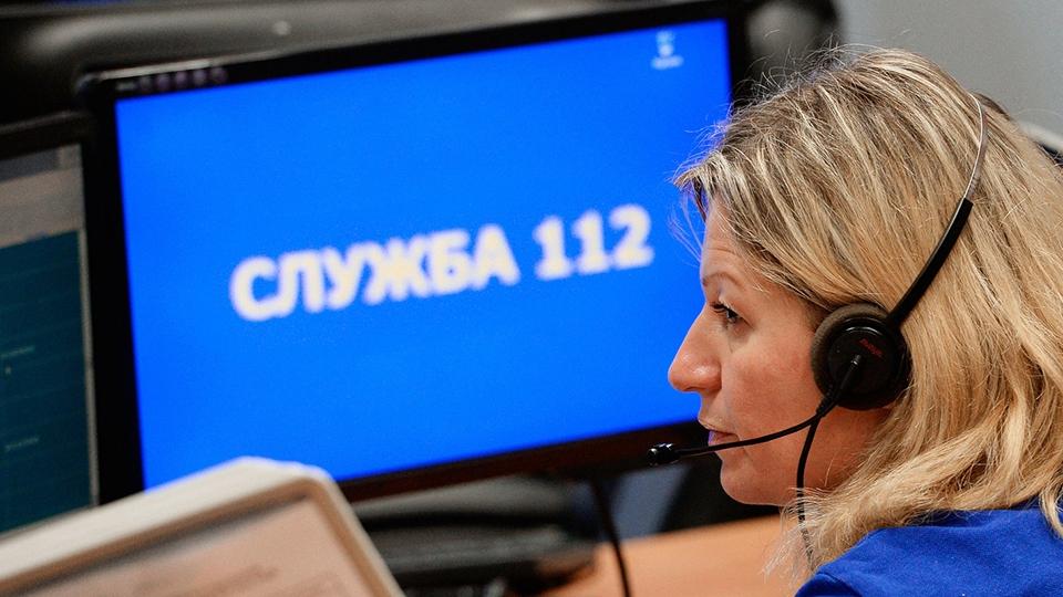 «Ростелеком» создал в Кирове сетевую инфраструктуру для «Системы-112»