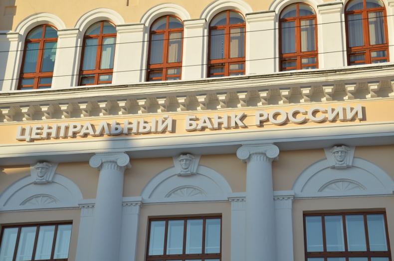 В Кировской области годовая инфляция выше чем в России