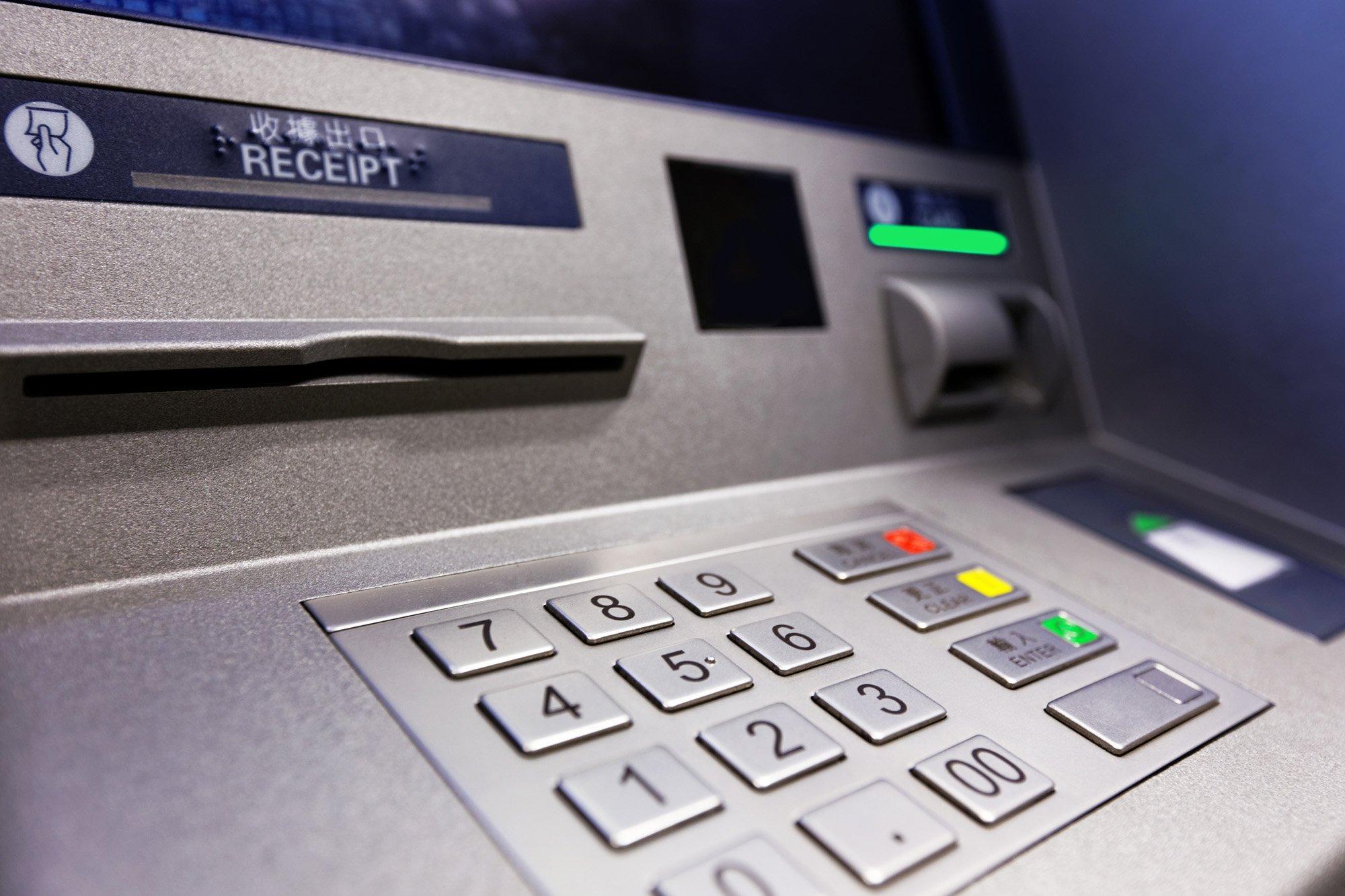 Все центры «Мои Документы» Кировской области оснастят платежными терминалами