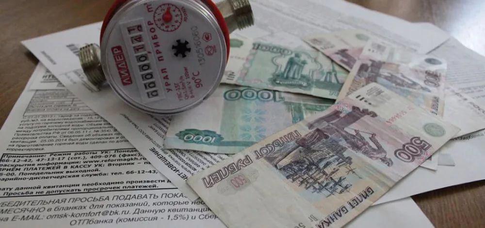Паспорта готовности к зиме получили не все УК и ТСЖ г. Кирова
