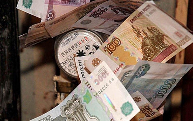 107 тысяч семей Кирова получили поддержку на оплату коммунальных услуг