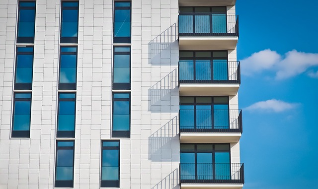Объявлена стоимость мировой недвижимости