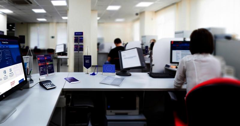 «ВяткаБанк» выбрал сервисы Ростелеком-Solar для защиты от киберугроз