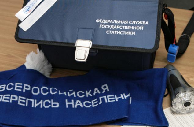Кировчане могут приняь участие в интернет-переписи населения