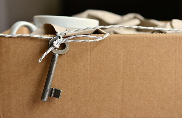Готовые квартиры с ремонтом и мебелью