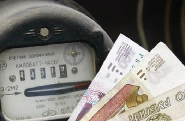 Бывшего директора «РИЦ» обязали выплатить «Кировской теплоснабжающей компании» 14 млн. рублей