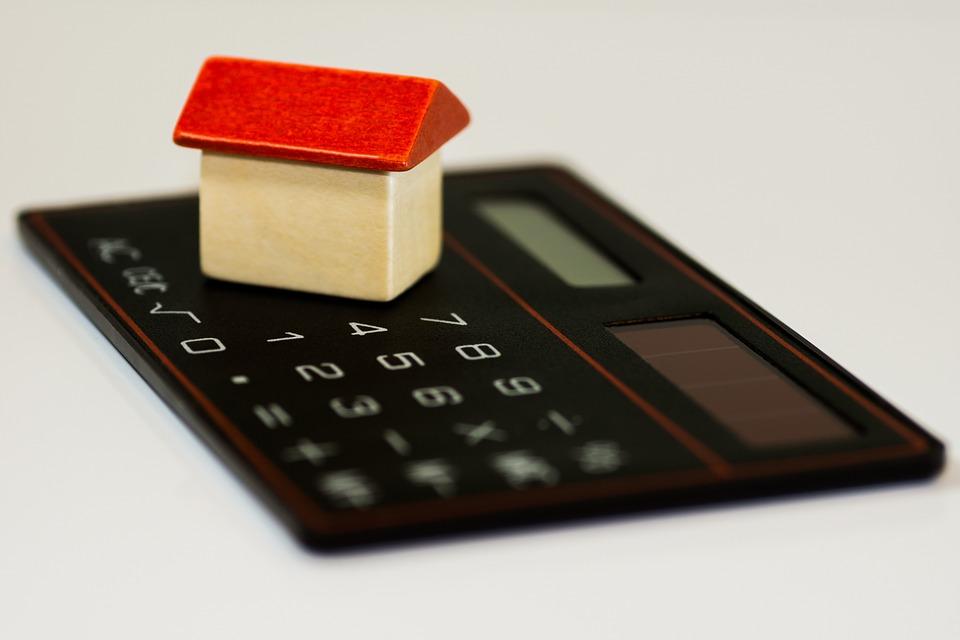 Ставки по ипотеке будут расти?
