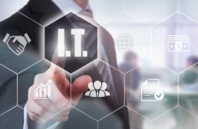 Кировстат проводит опрос населения по использованию информационных технологий