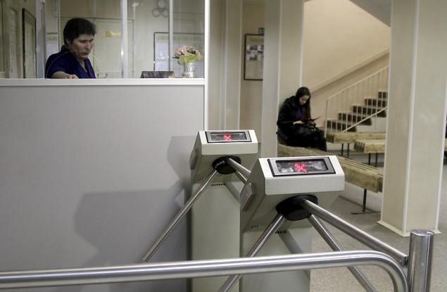 В образовательных учреждениях Кирова усилят меры безопасности