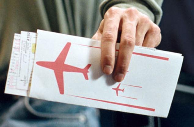 «Единая Россия» добилась расширения перечня причин для возврата полной стоимости авиабилетов