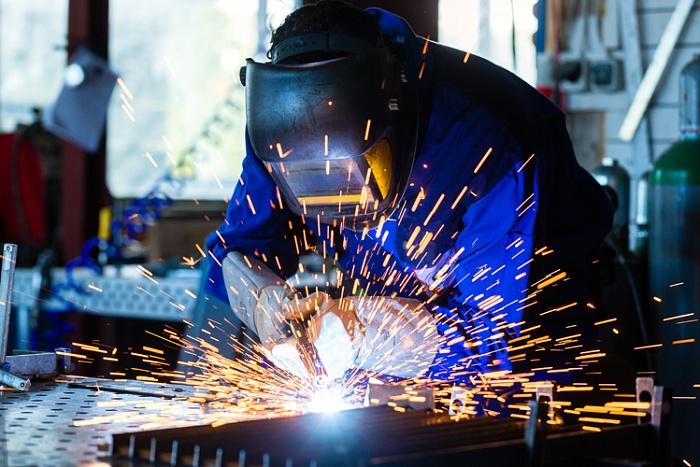 В Кировской области на 6% вырос индекс обрабатывающих производств