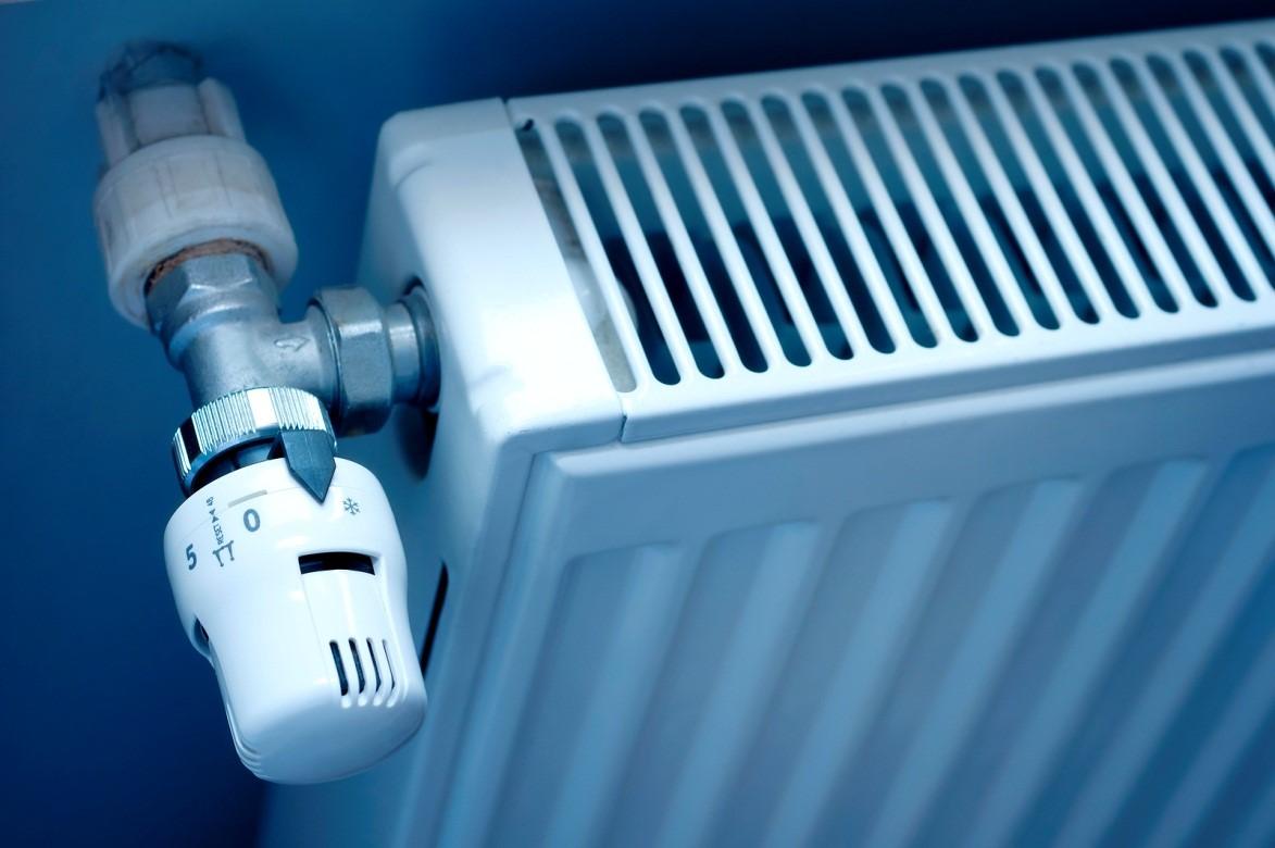 Вопросы начислений за услуги теплоснабжения – в центре внимания энергосбытовой компании
