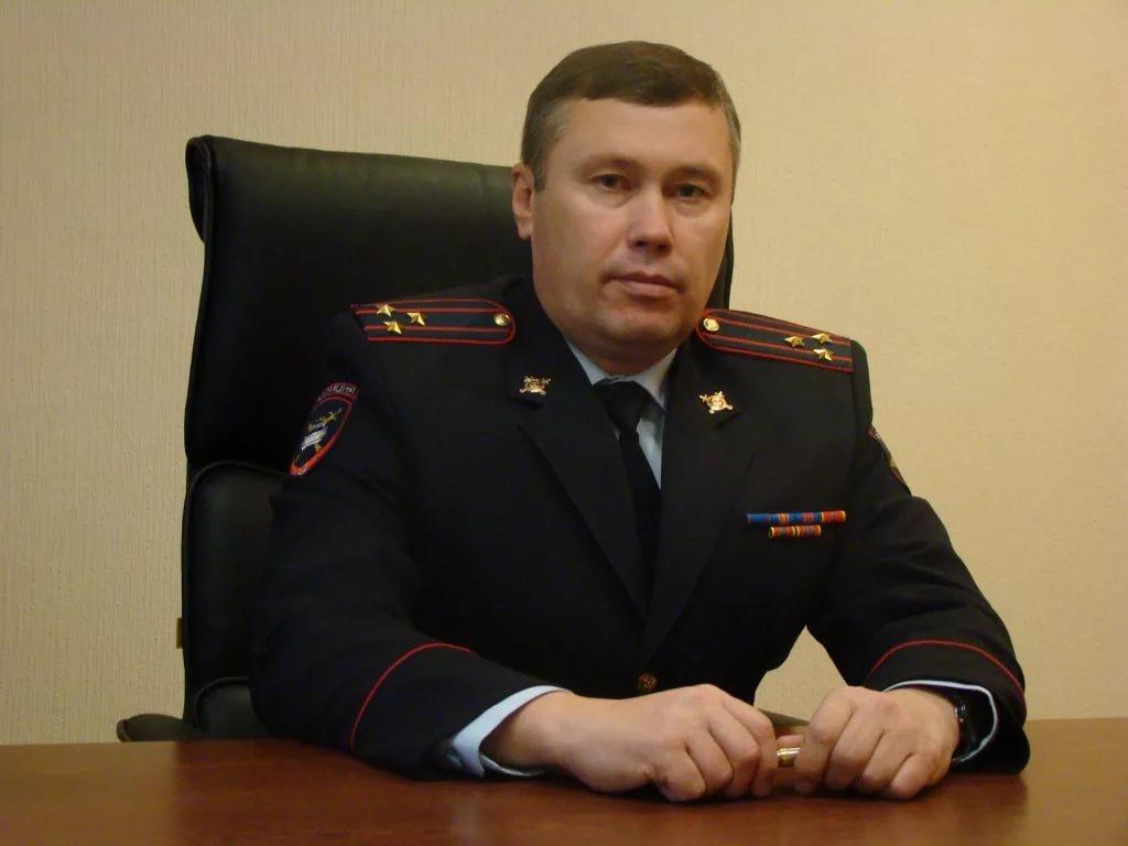 Александр Плотников признался в превышении полномочий