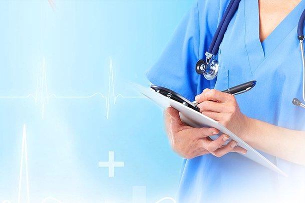 97 кировских медучреждений смогут пользоваться телемедицинскими технологиями с помощью «Ростелекома»