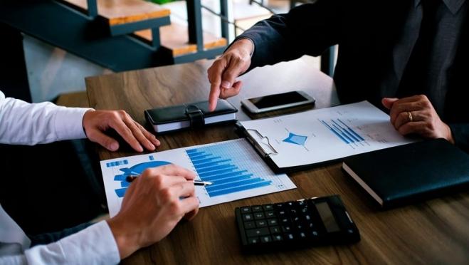 «Ростелеком» расскажет подрядчикам о новых правилах закупок