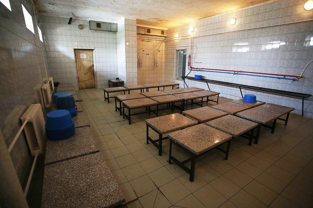 Посещение музеев и помывка в бане - что еще подорожало в Кировской области?