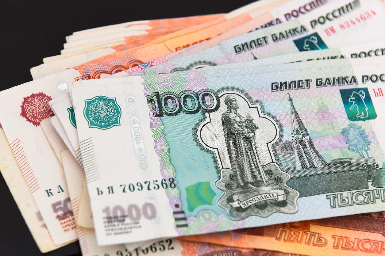 За три года средняя зарплата жителей Кирова вырастет на 8 тыс. рублей