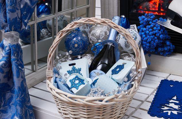 «РКС-Киров»дарит подарки за оплату услуг