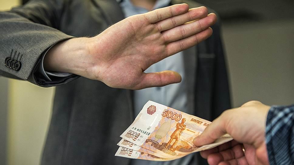 В 2019 году в Кировской области проверят на честность чиновников и студентов