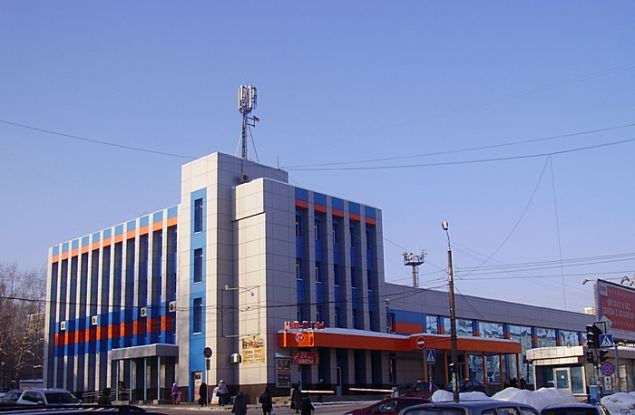 По маршруту Киров-Казань будут ездить дополнительные автобусы