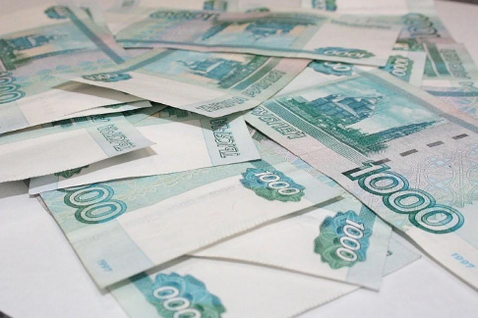 Топ-5 хороших новостей Кирова за 5 декабря