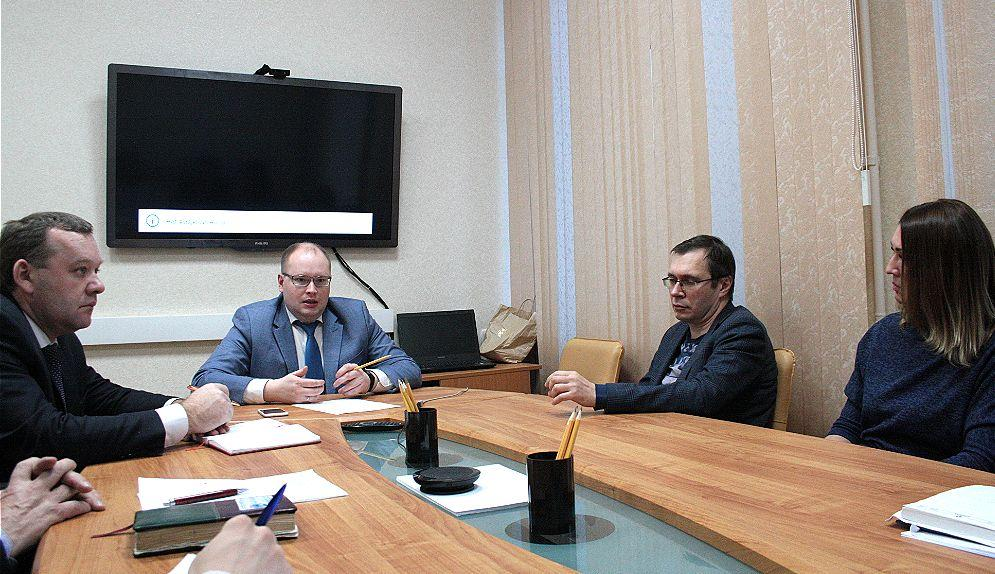 Кировская область полностью переходит на цифровое вещание